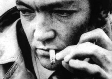 ¿Qué dicen los escritores de habla hispana sobre Julio Cortázar?