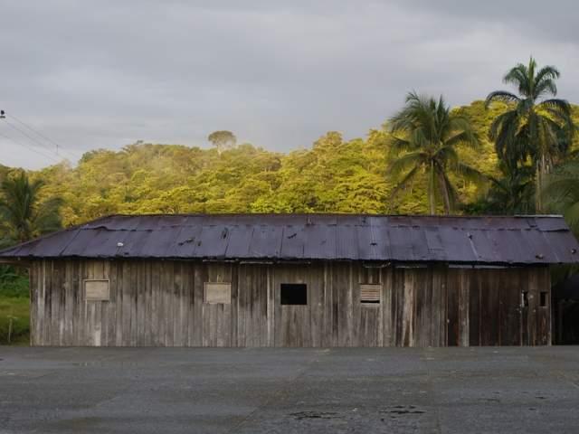Operativo militar en Guapi generaría desplazamiento de comunidades