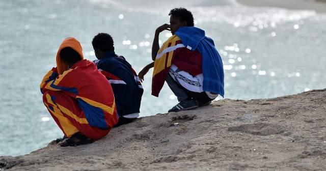 La UE comienza el reparto de solicitantes de asilo entre sus miembros