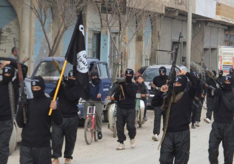 Islamismo, fundamentalismo y terrorismo