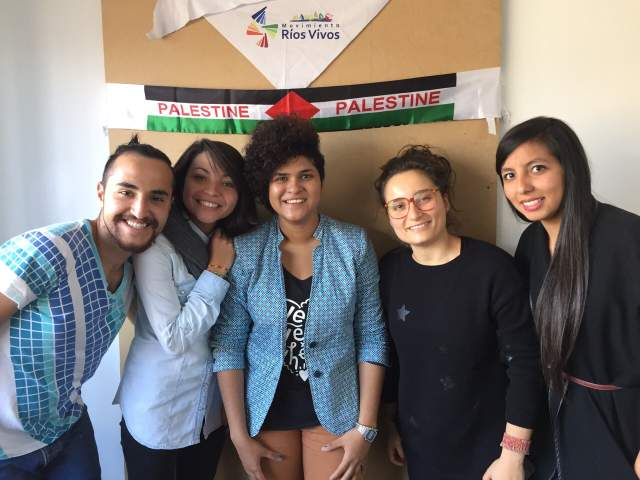 Colombia ¿un país libre de discriminación?
