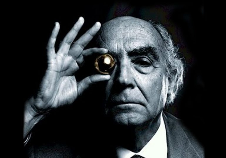 4 películas inspiradas en obras de José Saramago