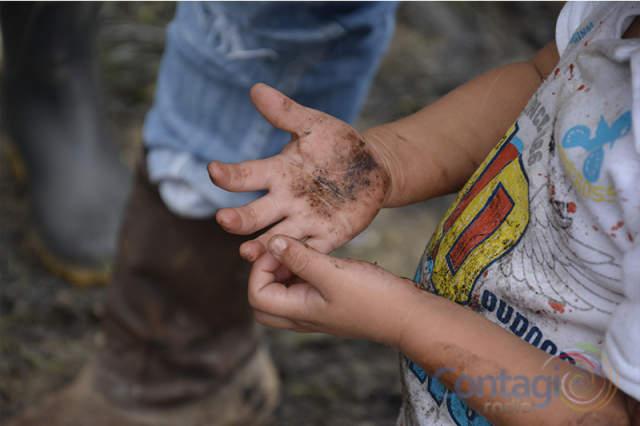 Avanza demanda contra PNUD Colombia por alianza con petrolera Geo Park en Putumayo