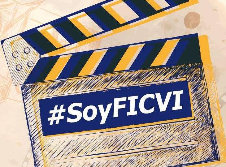 Inicia en Villavicencio el 3er Festival Internacional de Cine