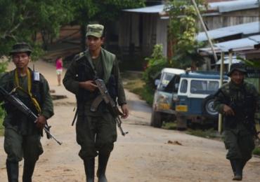 Sin víctimas de población civil se cumplen 4 meses de cese al fuego