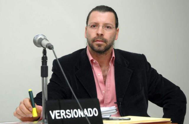 """Políticos y empresarios no han sido investigados pese a declaraciones de """"El Alemán"""""""