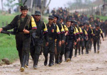 Prorroga del Cese Unilateral de las FARC abre espacio político al proceso de paz