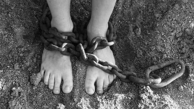 En Colombia existen entre 100 mil y 140 mil víctimas de trata de personas