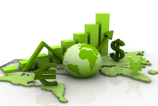 US$100 mil millones del Fondo Verde Climático en manos de entidades que violan DDHH