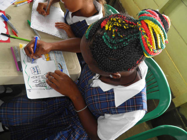 Gina Parody no le responde a 300 etnoeducadores afrocolombianos