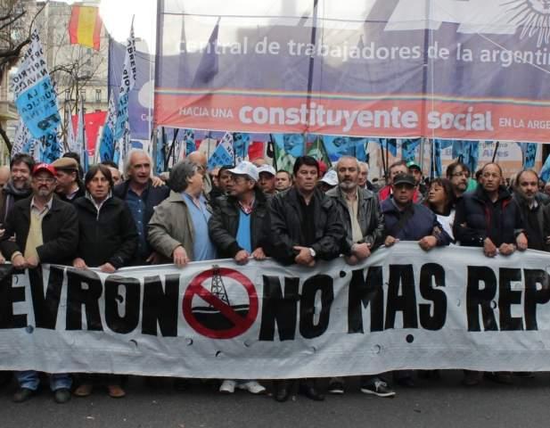 ONU discute tratado para que empresas respeten derechos humanos