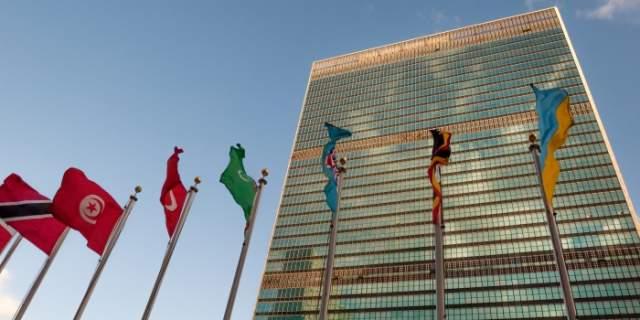 Financiación para el desarrollo sostenible: ¿esta vez será posible?