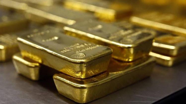Colombia está manejando erroneamente los precios internacionales del Dolar y el Oro