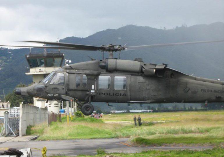 Accidentes de aeronaves militares ponen la lupa en los contratos de compras y mantenimiento