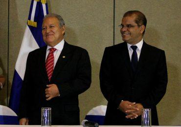Gobierno del FMLN en el Salvador denuncia planes desestabilizadores