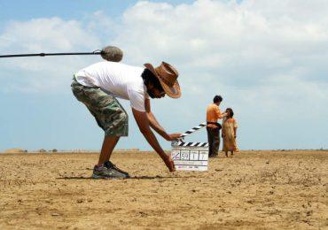 Comienza circulación del 2° Festival de Cine por los Derechos Humanos