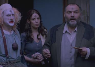 """""""Siempreviva"""" anuncia fechas de estreno y presenta trailer oficial"""
