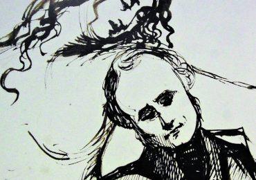 """""""Los proyectos"""" de Charles Baudelaire"""