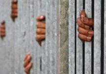 En condiciones degradantes se encuentran prisioneros políticos de Farc