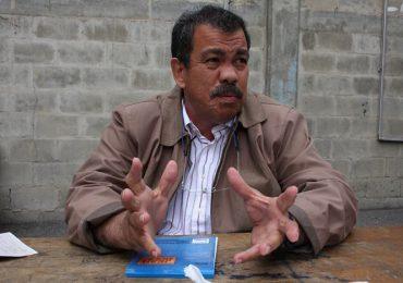 Generales Mauricio Santoyo y Rito Alejo Del Río son vinculados a crimen de Jaime Garzón