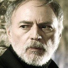 Humberto Dorado