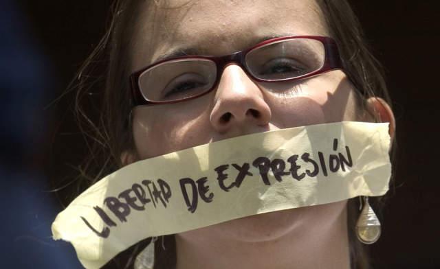 Programa de Protección a Periodistas debe ser reformado
