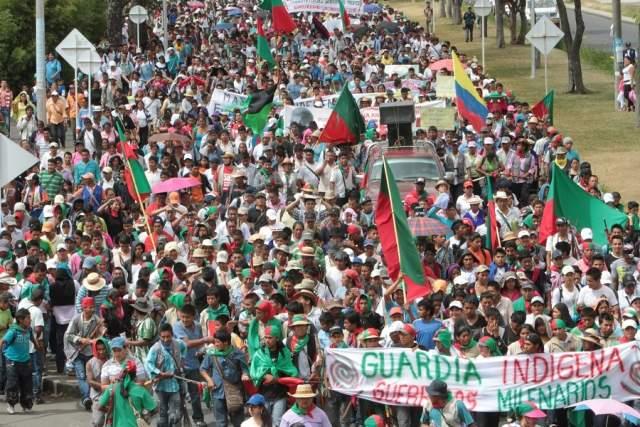 ONIC demandará penalmente a Séptimo Día