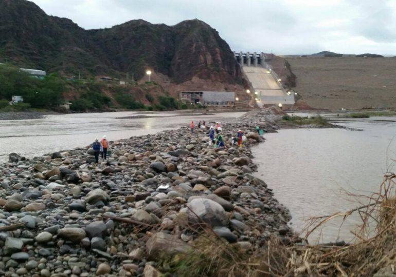 Producción pesquera del Río Magdalena ha disminuido de 70.000 a 11.000 toneladas