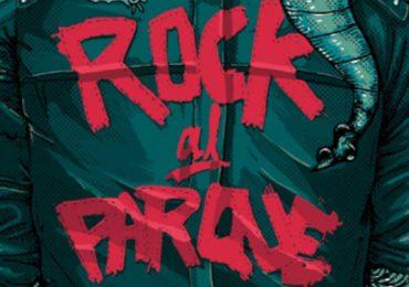 Rock al parque 2015, Cultura de paz