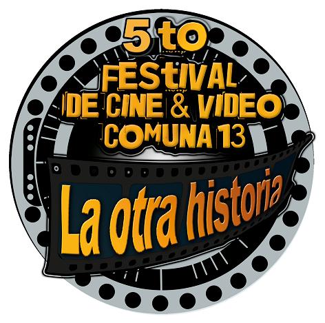logo comuna