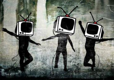 Memoria Televisiva