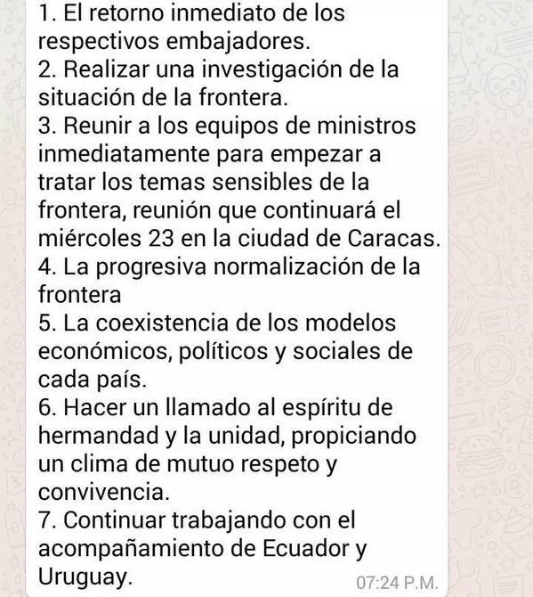 acuerdo_santos_maduro