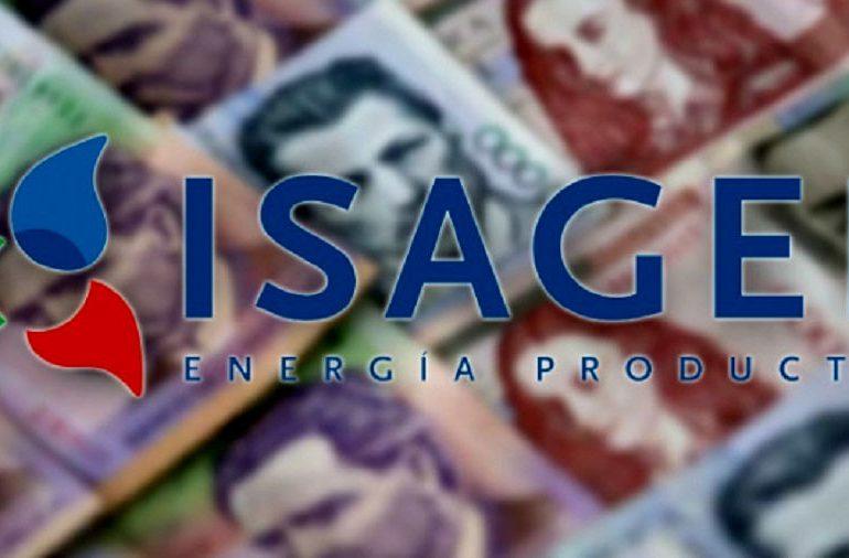 """Venta de Isagen """"sería el peor negocio para el país"""""""