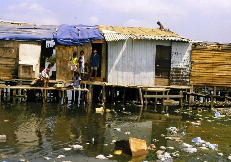 Cerca de 20 millones de personas no tienen vivienda en Colombia