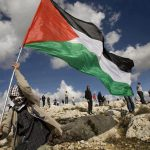 Otra Mirada: Palestina un ejemplo de dignidad