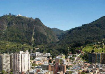 Inicia en Bogotá el Encuentro de las Américas para frenar el cambio climático