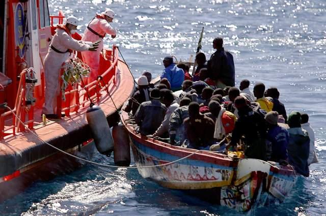 Latinoamérica abrió sus puertas para atender crisis migratoria