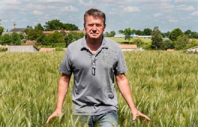 Agricultor francés ganó batalla jurídica contra Monsanto
