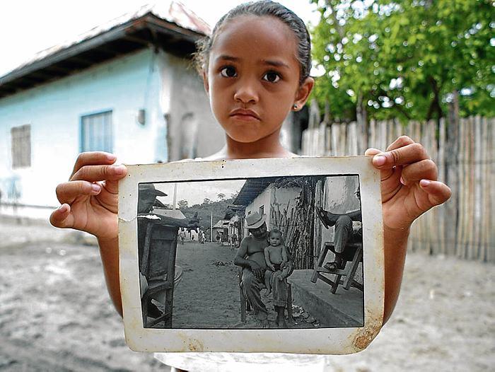 Documentales sobre el conflicto armado abren la VIII Semana de la Memoria