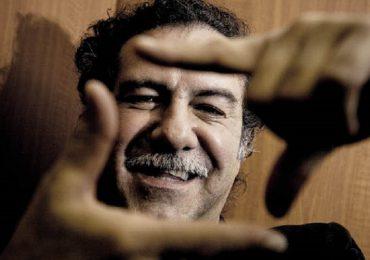 Víctor Gaviria postulado a premio por su trayectoria cinematográfica