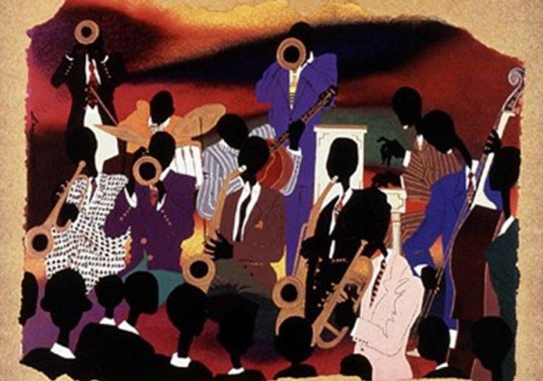 El jazz y su influencia en la salsa