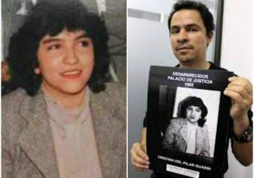 Militares desorientaron a familiares de los desparecidos del Palacio de Justicia