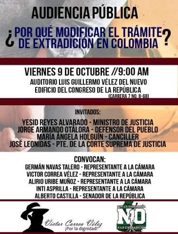 extradición_contagioradio.com