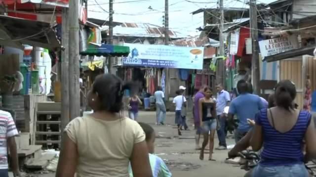 Persisten hostigamientos a defensores de DDHH en Meta y Chocó