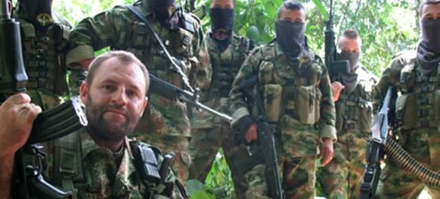 """Se verificará si hubo heridos civiles en operación contra """"Megateo"""""""