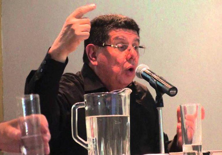 """""""Elecciones constatan la degradación y corrupción del sistema electoral colombiano"""""""