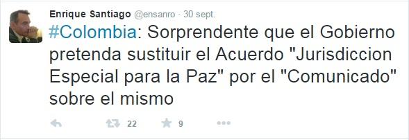ensanro_Twitter_contagioradio (1)