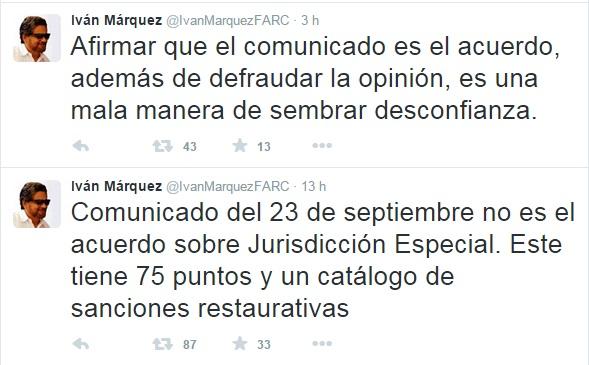 ensanro_Twitter_contagioradio (2)