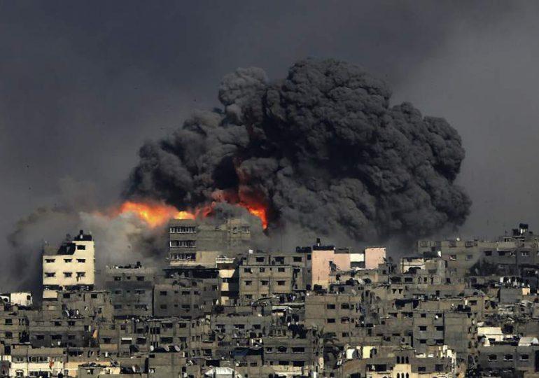 Continúa la violencia en Jerusalén y Cisjordania