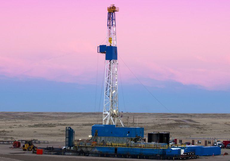 Con firmatón solicitan a líderes mundiales la prohibición del Fracking